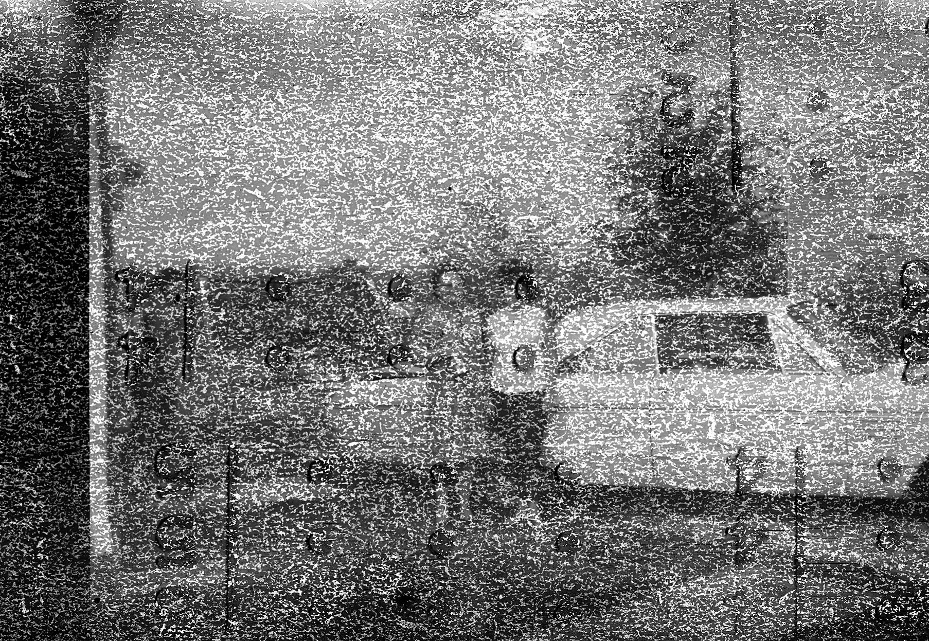 CA 7 002.jpg