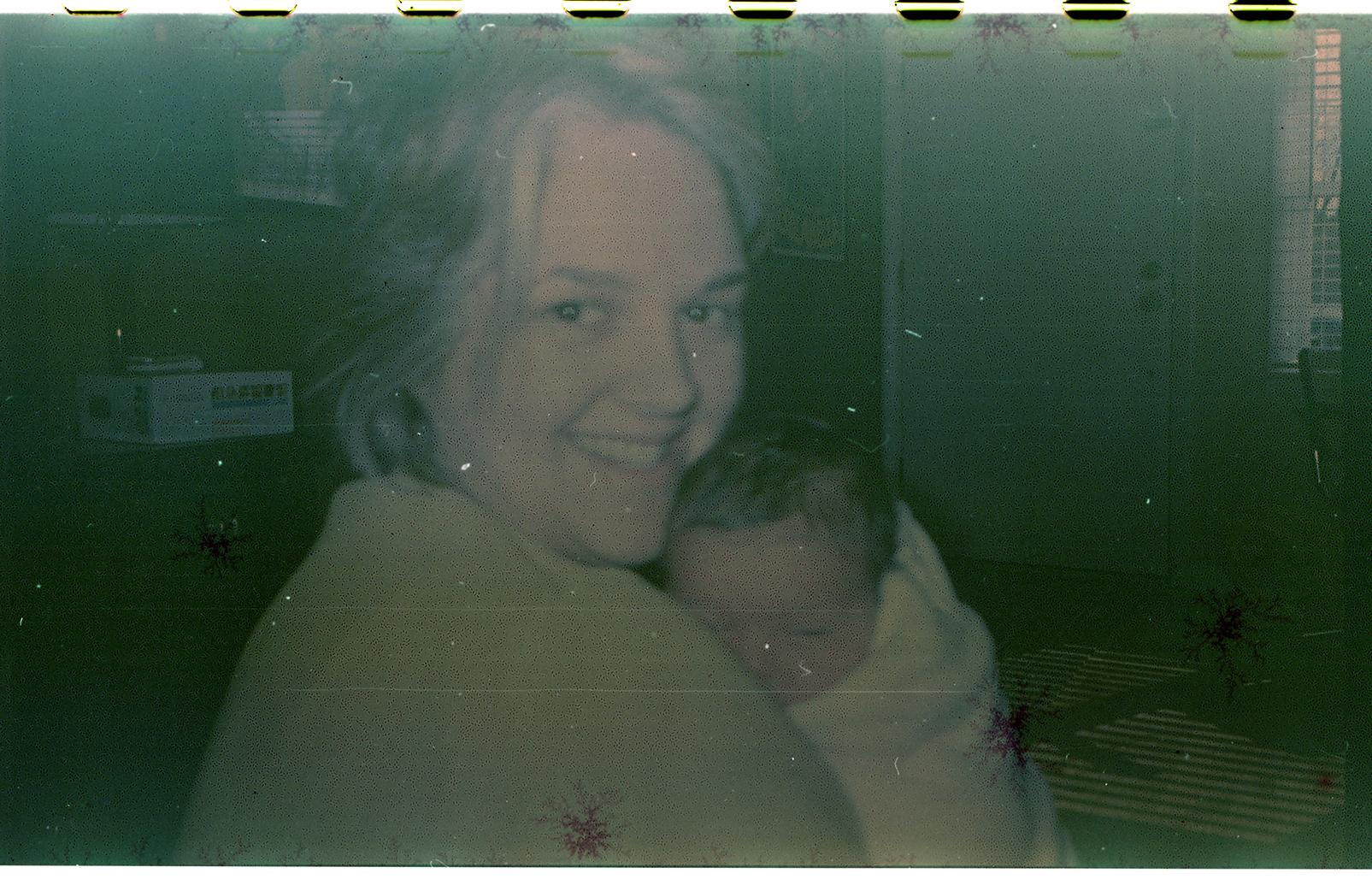 Amy Pence Brown 3  003.jpg
