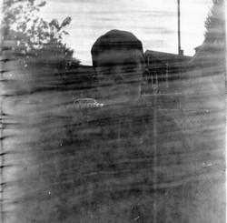 Paul Bundle 22 Roll 12 006.jpg
