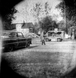 Paul Bundle 66 Roll 1 007.jpg