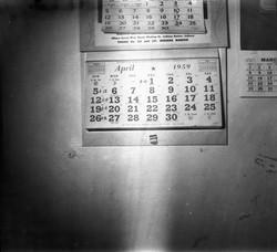 Paul Bundle 41 Roll 14 001.jpg