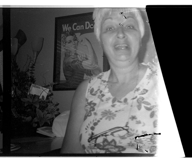 Amy Pence Brown 1 006.jpg