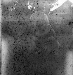 Paul Bundle 64 Roll 12 007.jpg