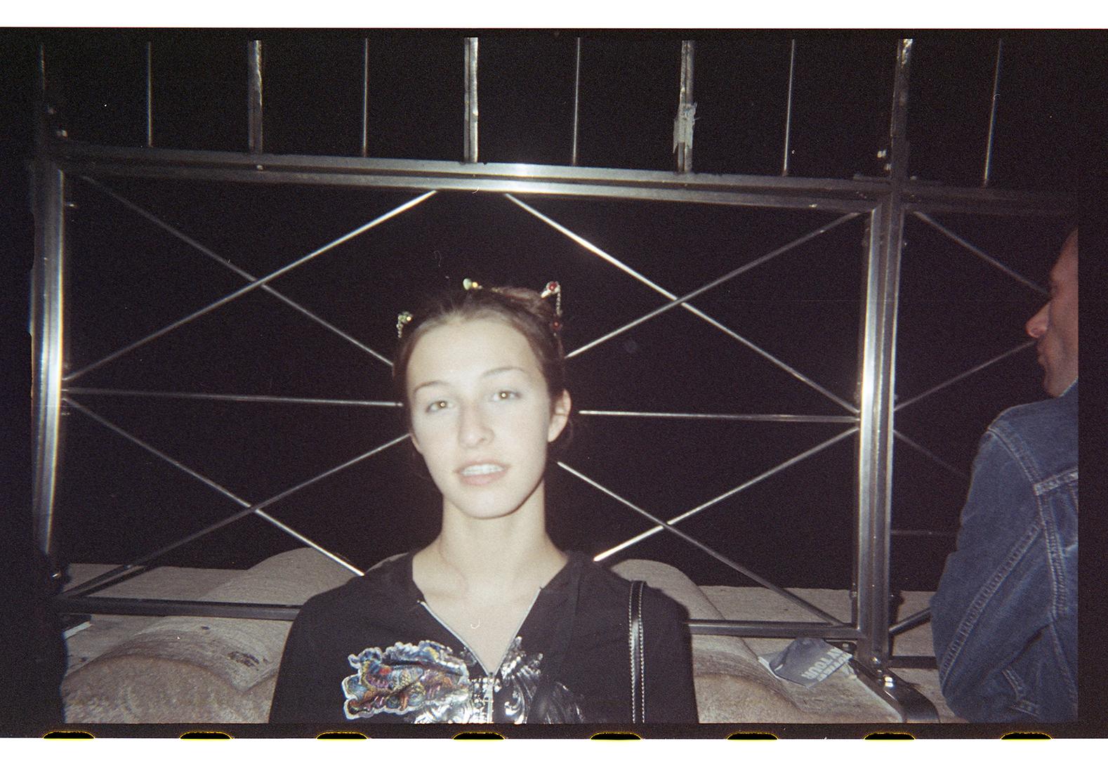 Lanette Gonder 1 019.jpg