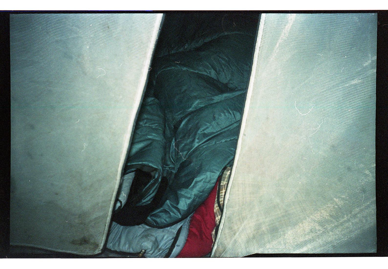Eric Brockman 2 006.jpg