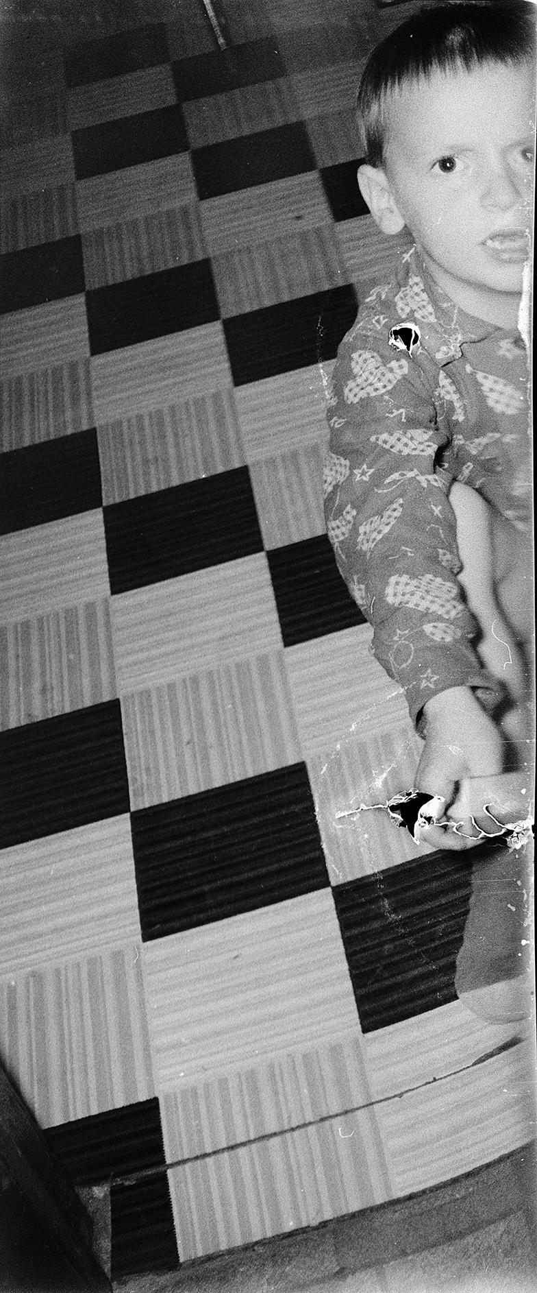 Paul Bundle 41 Roll 13 001.jpg