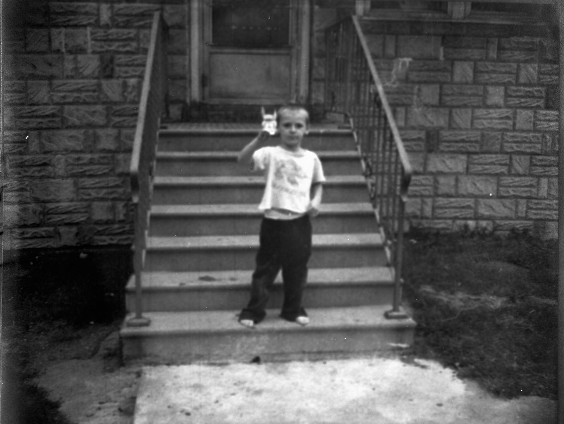 Paul Bundle 66 Roll 4 003.jpg