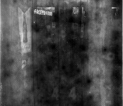 Paul Bundle 20 Roll 6 004.jpg