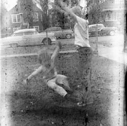 Paul Bundle 64 Roll 10 003.jpg
