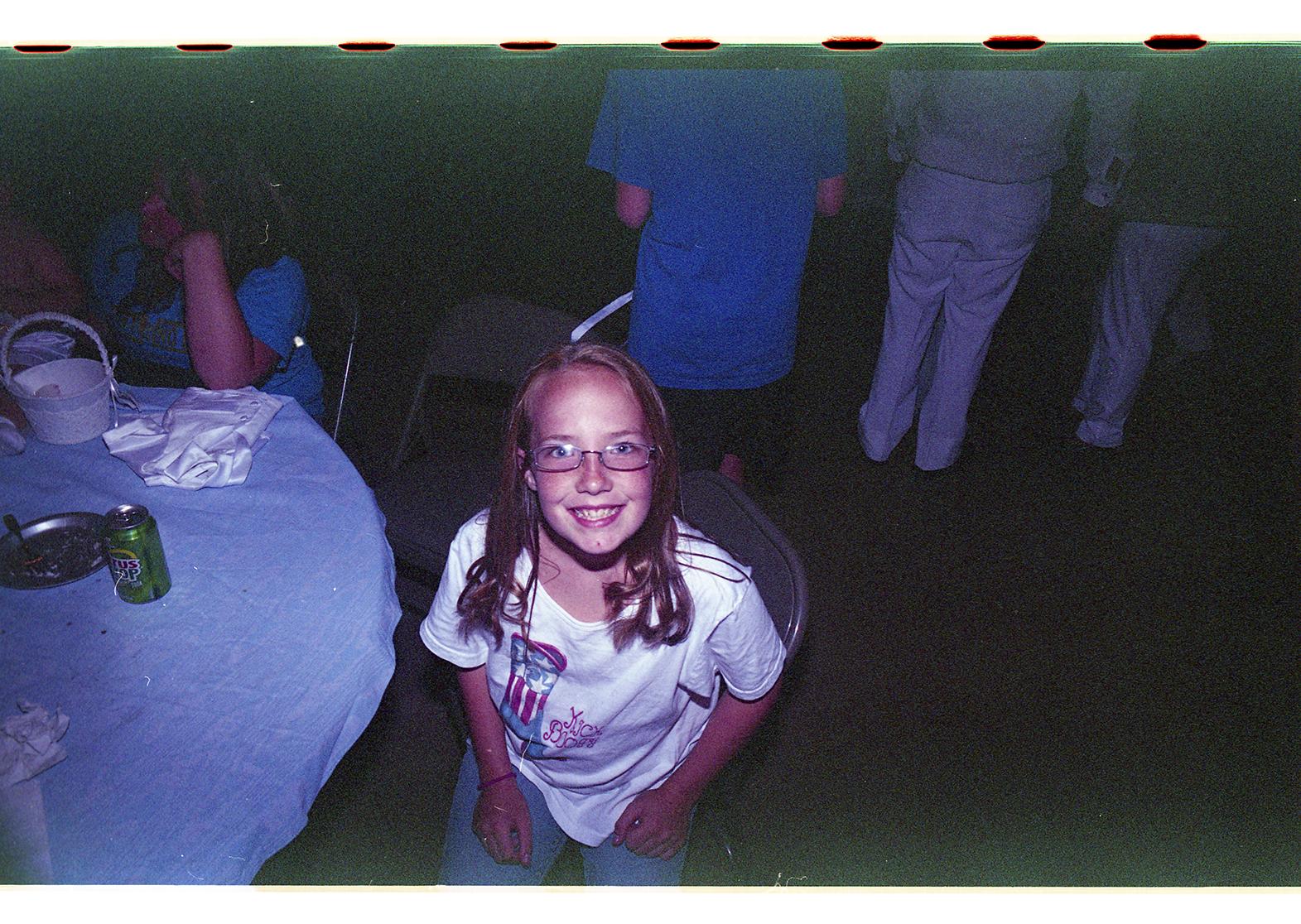 Kayley Boyd 1 006.jpg