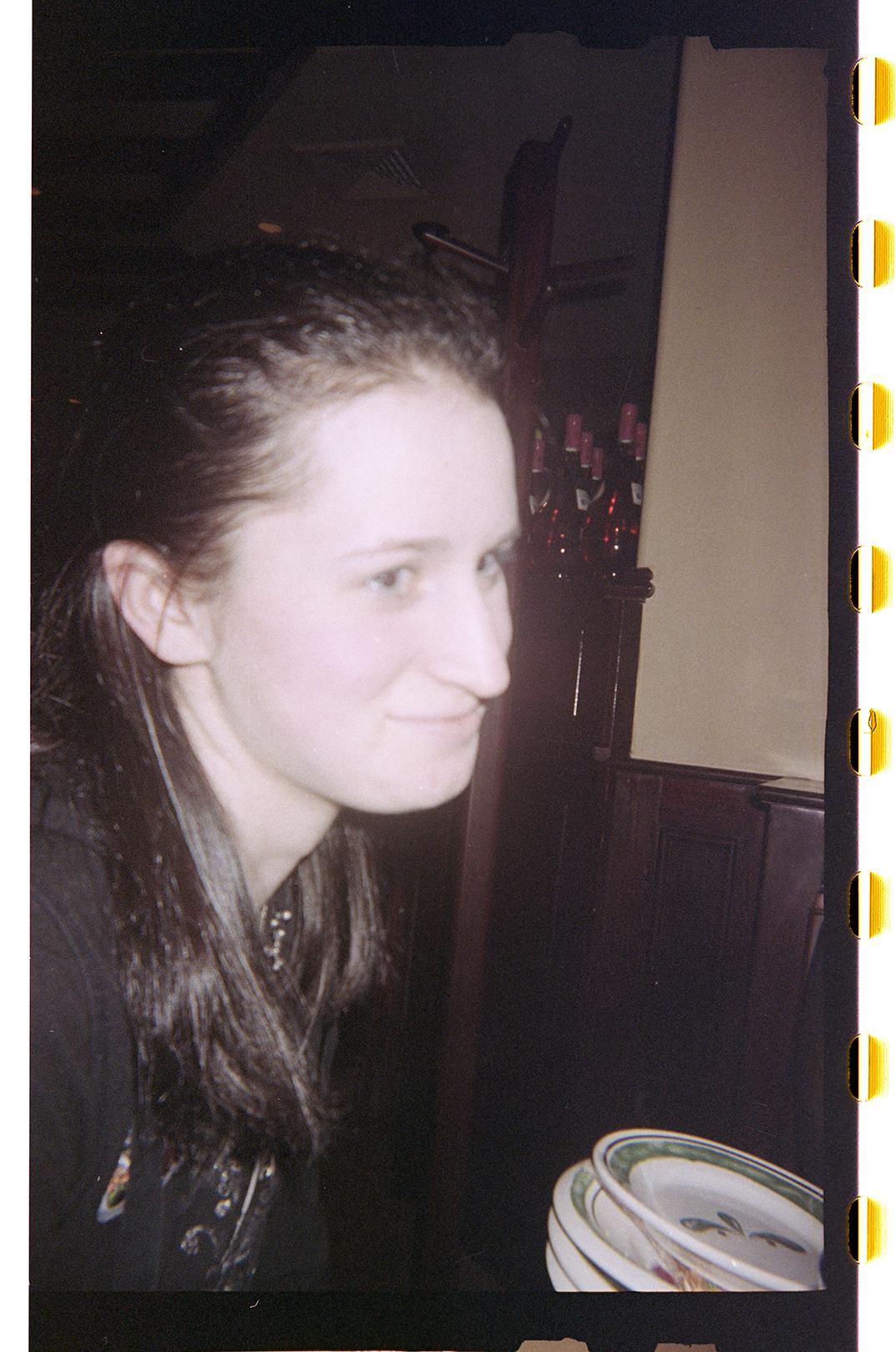 Lanette Gonder 1 013.jpg