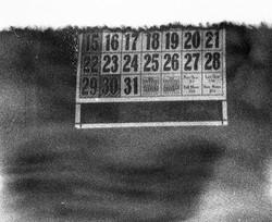 Paul Bundle 54 Roll 1 001