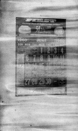 Paul Bundle 18 Roll 2 007.jpg