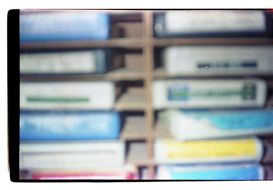 Boise Thrift 5 0001.jpg