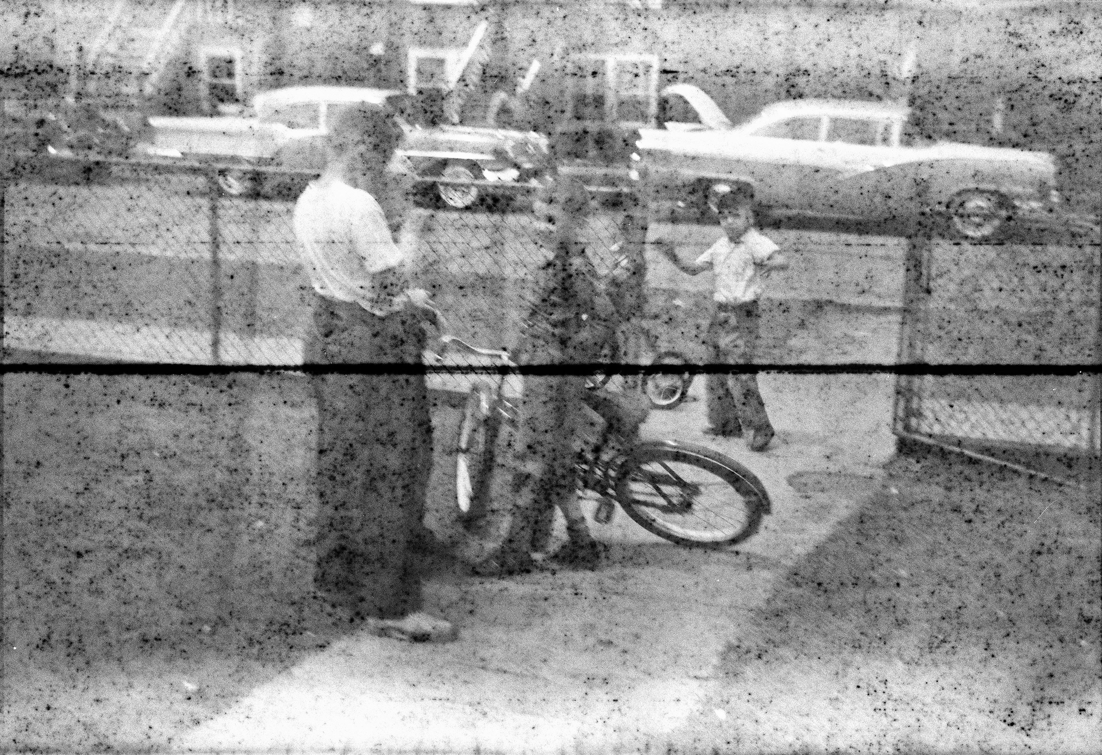 Paul Bundle 60 Roll 1 007.jpg