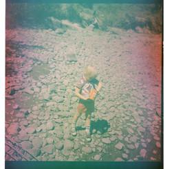 JOEL CHILDERS 1 007.jpg