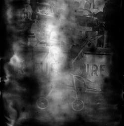 Paul Bundle 2 Roll 48 001.jpg