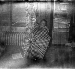 Paul Bundle 41 Roll 19 004.jpg