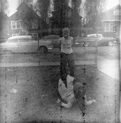 Paul Bundle 64 Roll 10 006.jpg