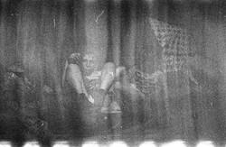 Paul Bundle 36 Roll 1 005