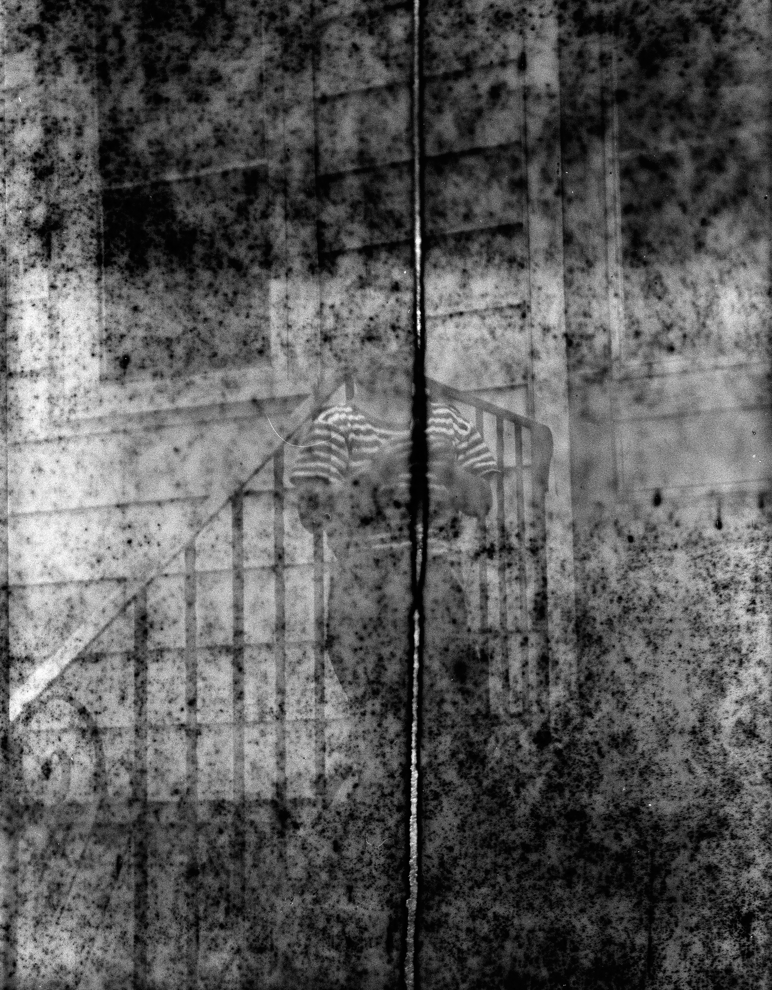 Paul Bundle 6 Roll 13 001.jpg