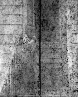 Paul Bundle 6 Roll 13 004.jpg