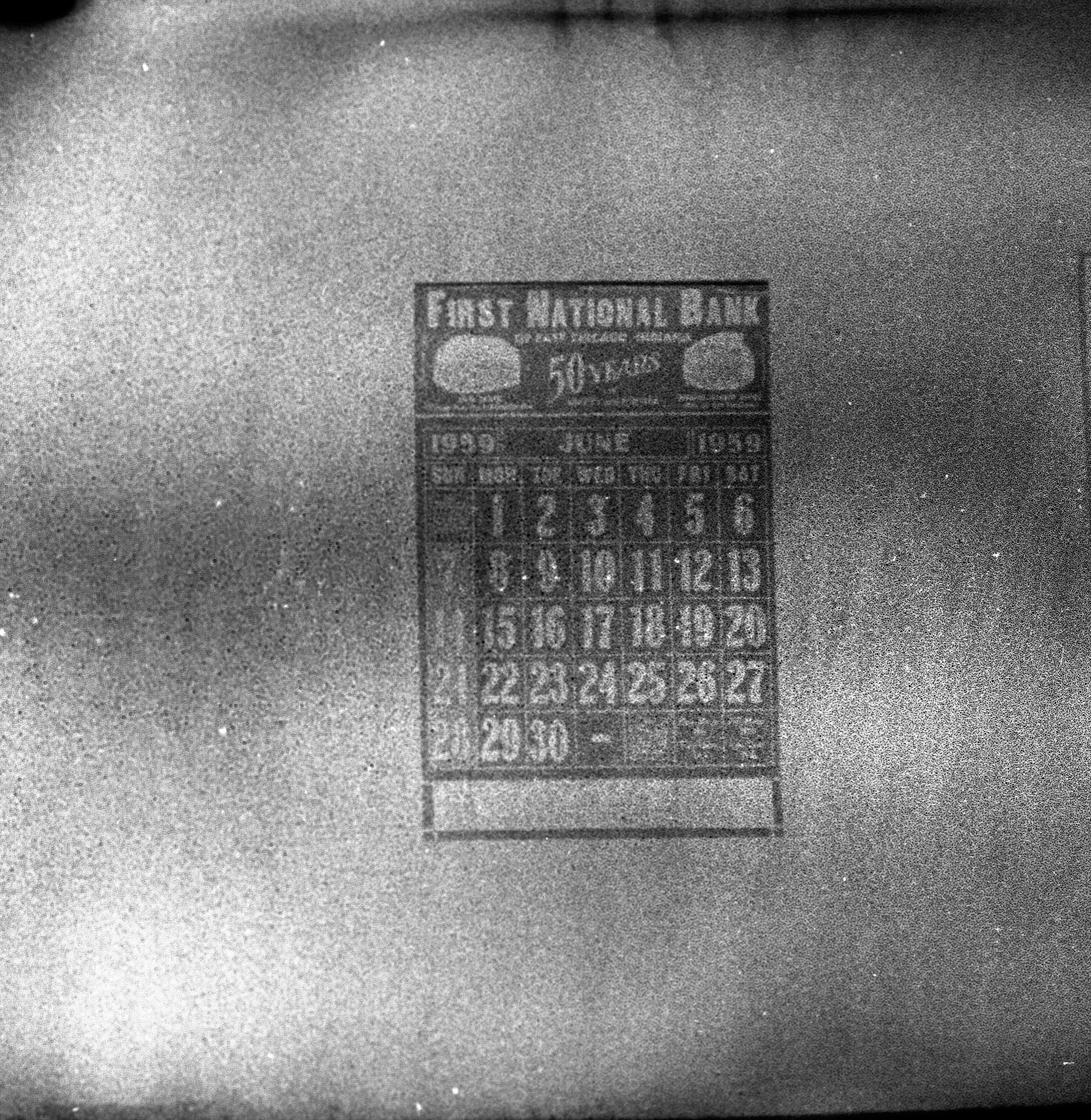 Paul Bundle 41 Roll 2 009.jpg