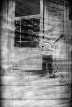 Paul Bundle 50 Roll 19 025.jpg