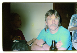 Smiths Roll4 001.jpg