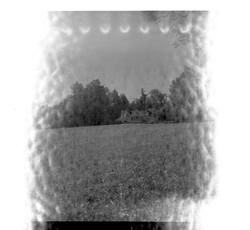 NC 10 004.jpg