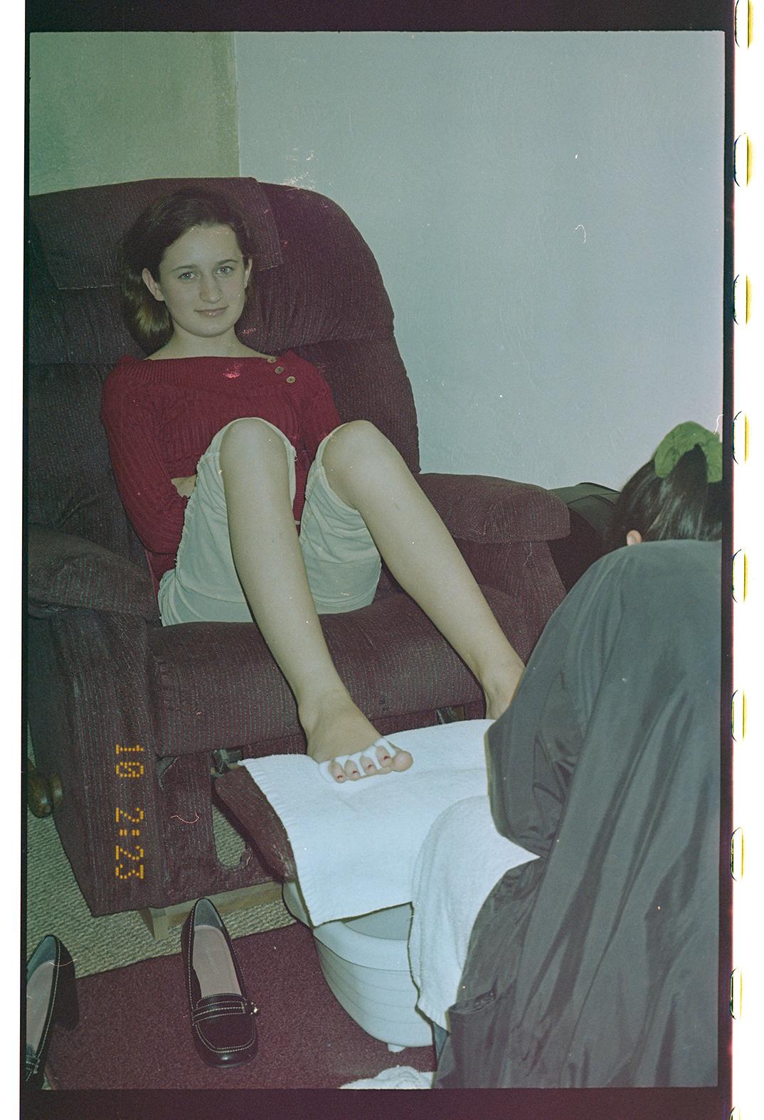 Lanette Gonder 4 008.jpg