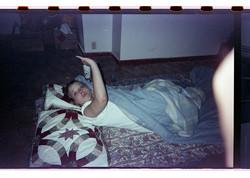 Smiths C Roll27 009.jpg