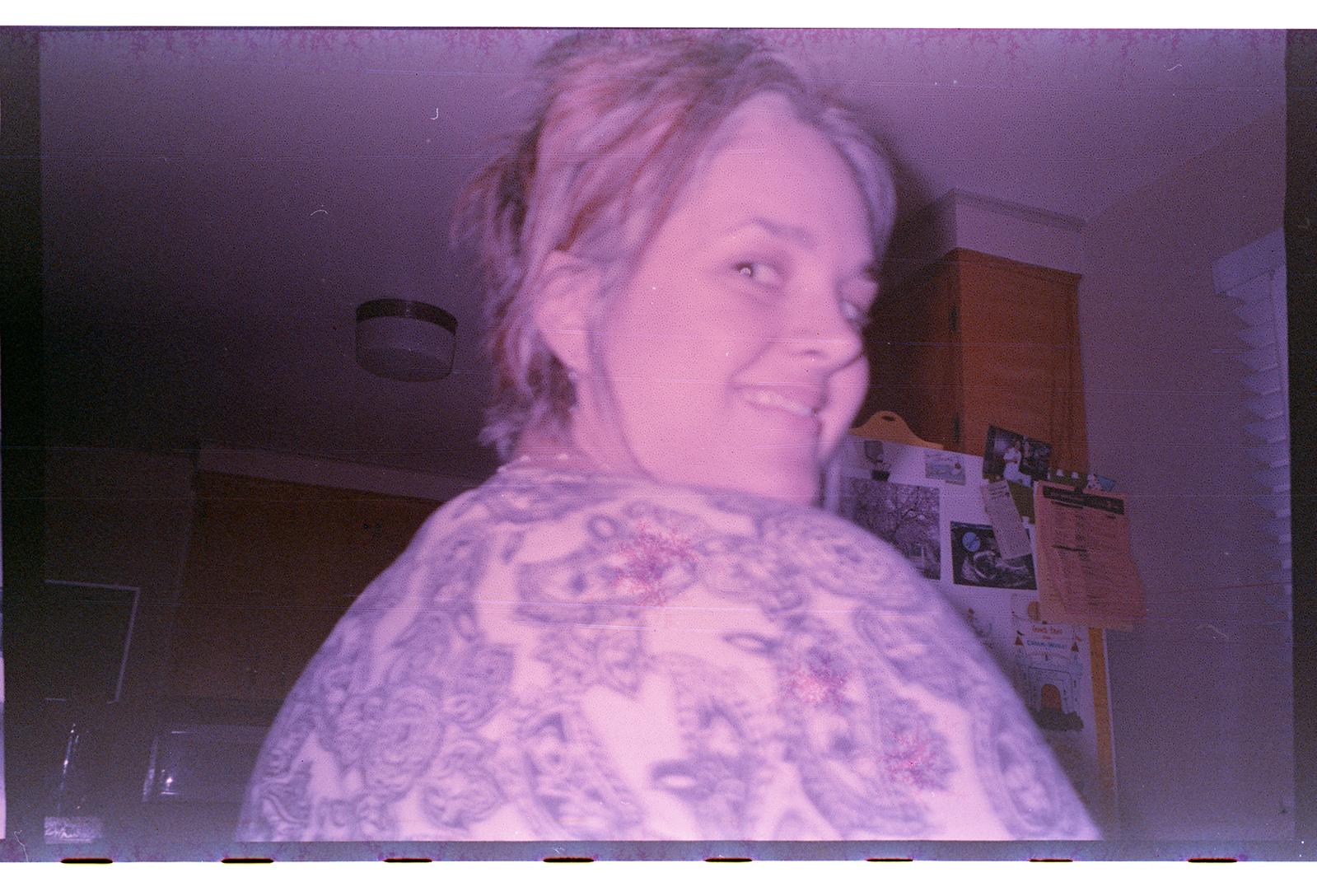 Amy Pence Brown 2 009.jpg