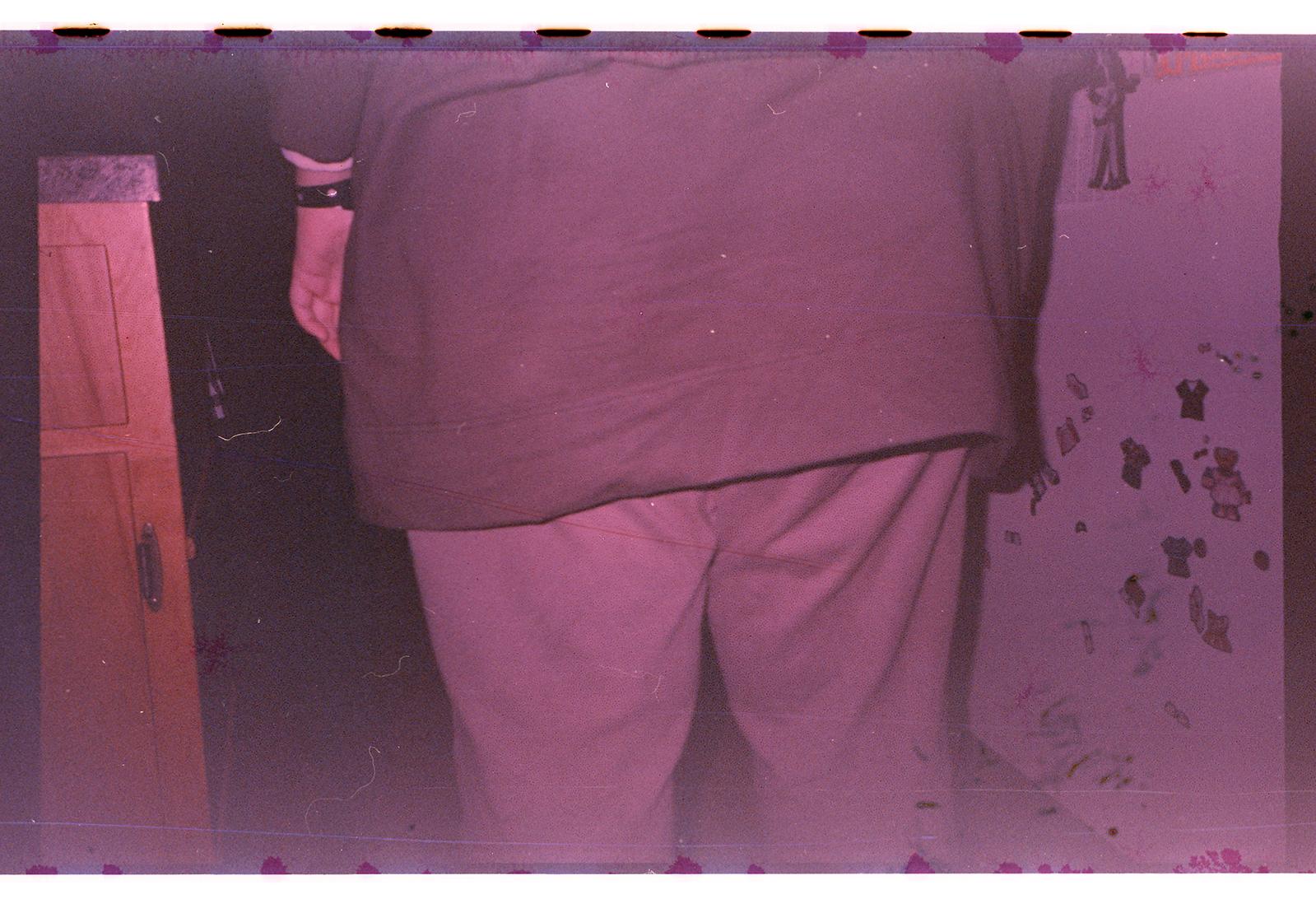 Amy Pence Brown 2 014.jpg