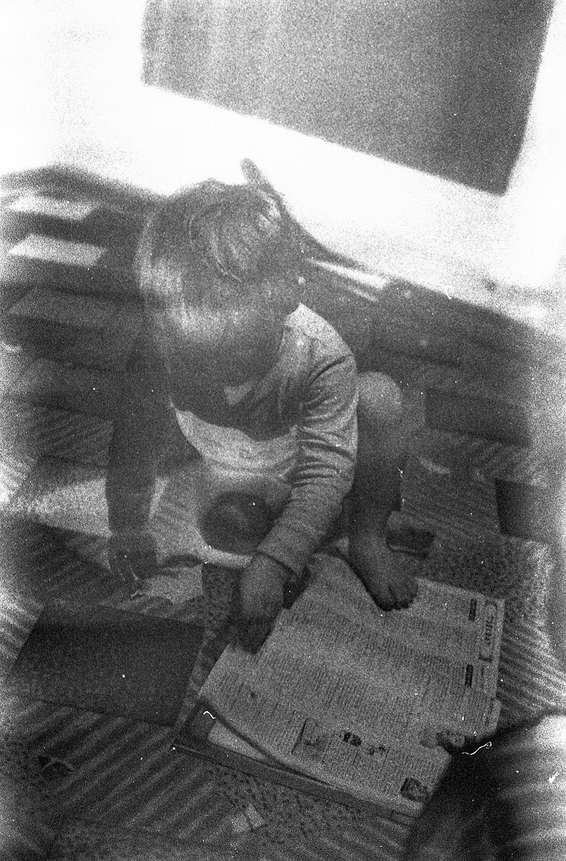 Paul Bundle 20 Roll 11 007.jpg