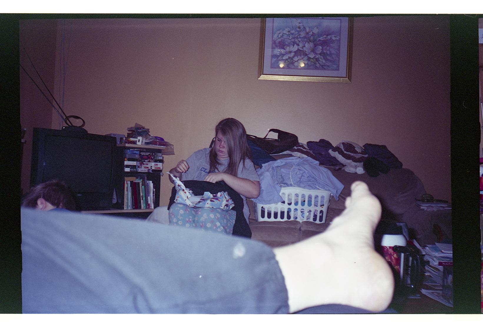 Kayley Boyd 2 017.jpg