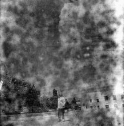 Paul Bundle 64 Roll 14 003.jpg