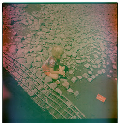 JOEL CHILDERS 1 008.jpg