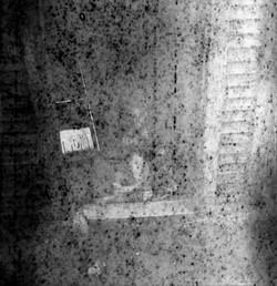 Paul Bundle 2 Roll 49 004.jpg