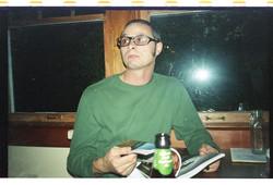 Eric Brockman 6 008.jpg