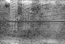 Paul Bundle 6 Roll 13 002.jpg