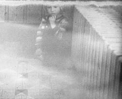 Paul Bundle 62 Roll 3 039.jpg