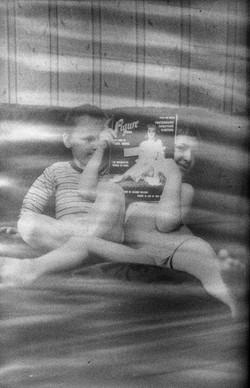 Paul Bundle 20 Roll 11 017.jpg