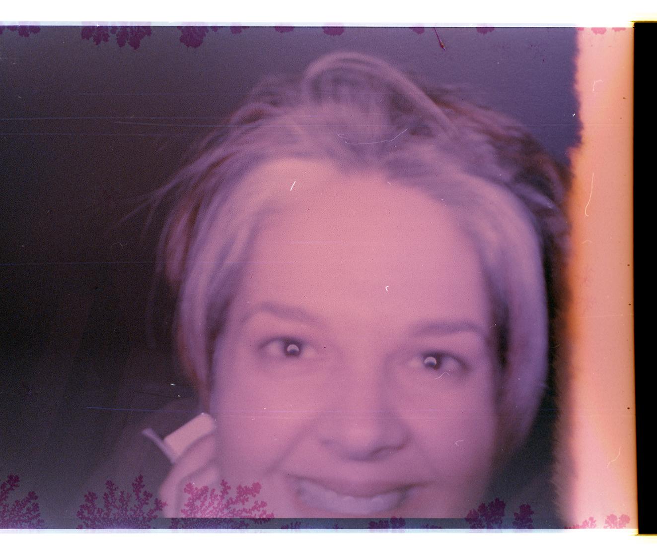 Amy Pence Brown 2 017.jpg