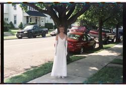 Kayley Boyd 3 022.jpg