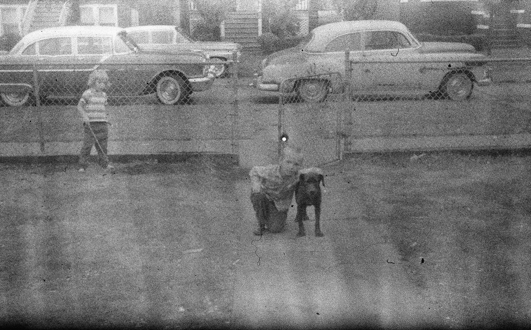Paul Bundle 66 Roll 5 003.jpg