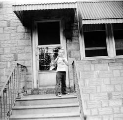 Paul Bundle 35 Roll 3 003.jpg