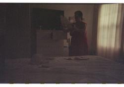 Monhand Mathurin 1 009.jpg