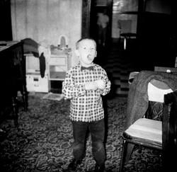 Paul Bundle 31 Roll 12 003.jpg
