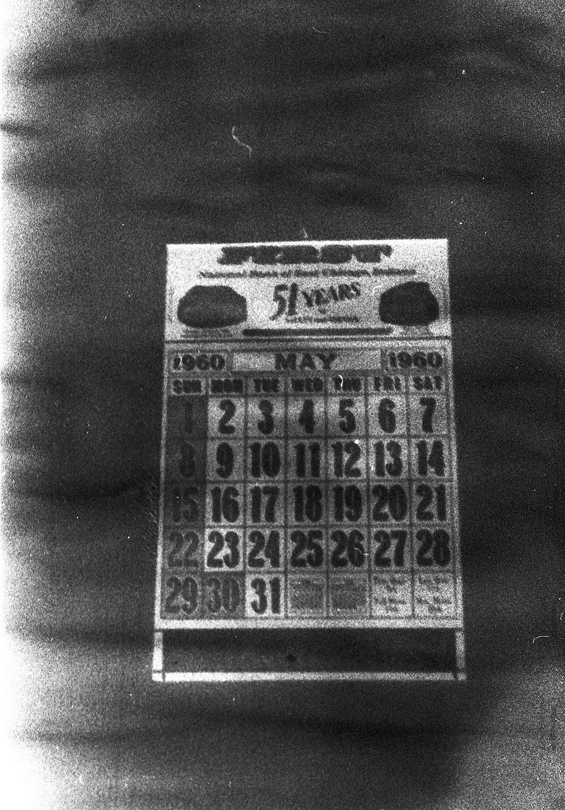 Paul Bundle 54 Roll 1 002